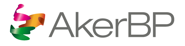 Aker BP logo